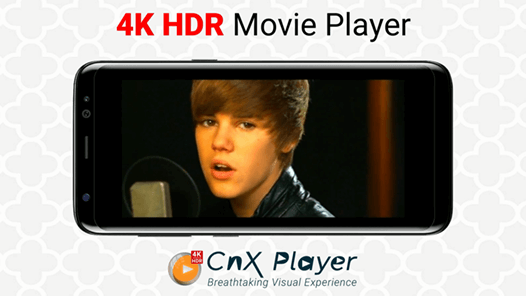 Loop Videos Or Repeat Video Play - #1 4K HDR All Format