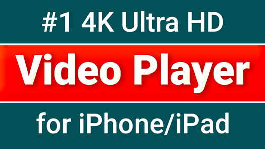 View All Camera Videos, Other Apps Videos & Itunes Videos In